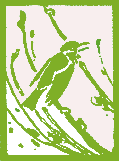 logo-hts-groen-aangepast