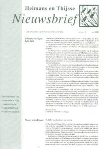 nieuwsbrief34