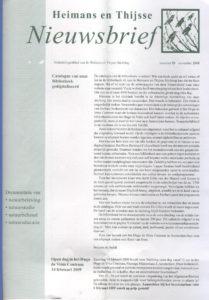 nieuwsbrief35