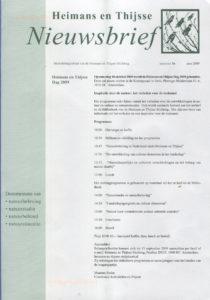nieuwsbrief36